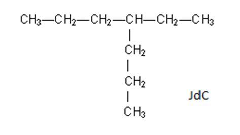 cadenas ramificadas con doble enlace s 237 ntesis de formulaci 243 n y nomenclatura de hidrocarburos