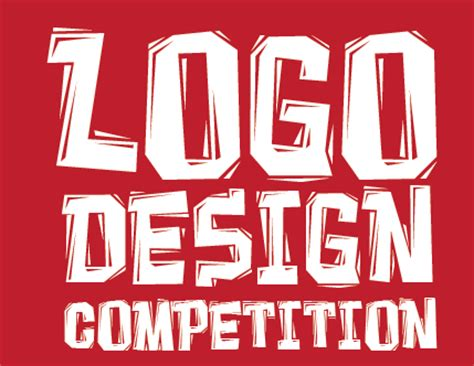 logo contest logo design contests pros and cons