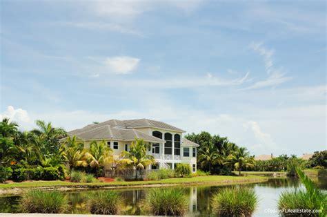 sanibel island homes for sale sanibel island real estate