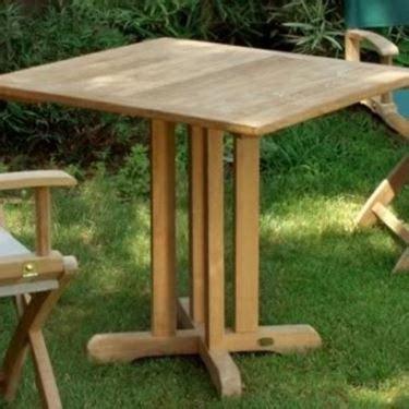 tavoli da giardino in legno prezzi tavoli da giardino prezzi tavoli da giardino