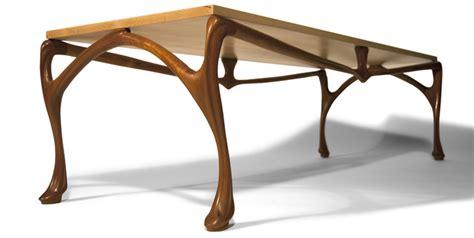 Little Tykes Bed Josh Finkle Coffee Table