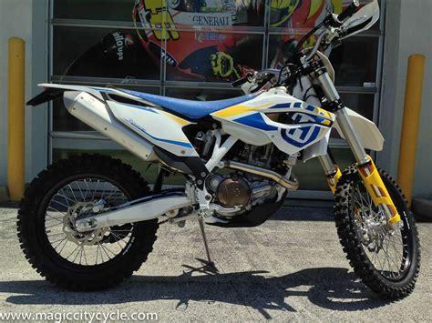 Husqvarna Motorcycles Dealer Locator title 126935 used husqvarna motorcycles dealers 2014
