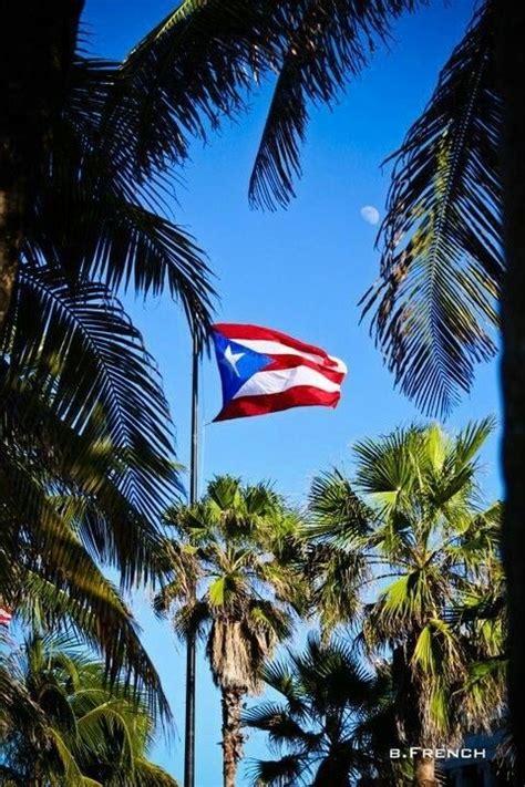 chochas de puerto rico enamorate de mi isla puerto rico on pinterest 142 pins