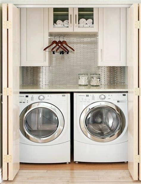 Decorating Ideas For Laundry Rooms Laundry Room Ideas Laundry Room Decorating Ideas Laundry Room Design Ideas Dmada