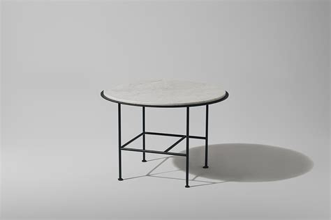 Table Storage by Orbit Side Table Grazia And Co