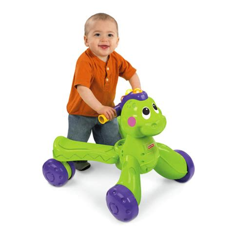 Baju Anak Fisher Price Help Toys That Encourage Pulling Up And Walking Babycenter