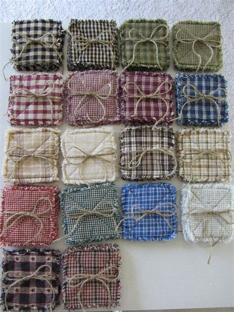 Quilted Coaster Pattern by 25 Best Ideas About Quilted Coasters On