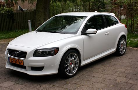 jo xl  volvo  specs  modification info  cardomain
