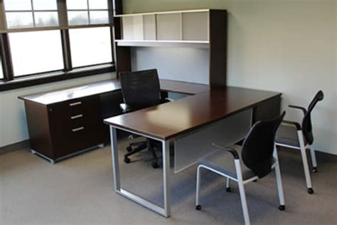 furniture buyback services help offset cost of office