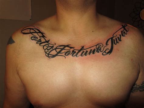 fortune favors the bold tattoo fortes fortuna adiuvat related keywords fortes