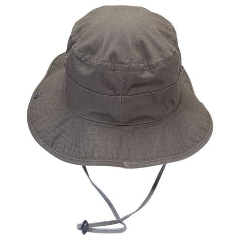 Gardener Hat by Garden Hat Greenmylife All About Gardens