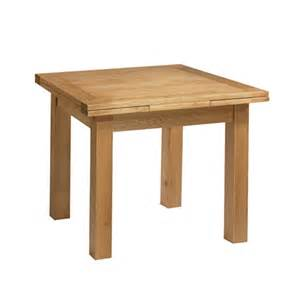 Rectangle To Square Dining Table Dining Table Square Dining Table Oak