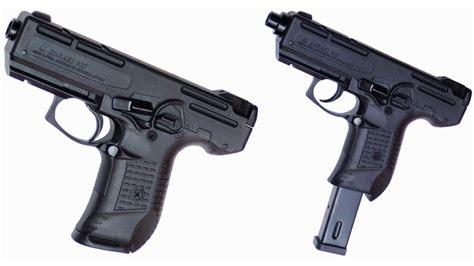 Zoraki 925 Caliber 9mm P A K schreckschusspistole zoraki 925 im kaliber 9mm p a k schwarz