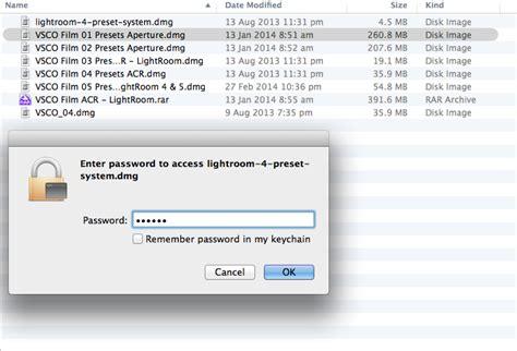 tutorial vsco full pack android mac vsco film pack 01 05 full version crack keygen serial