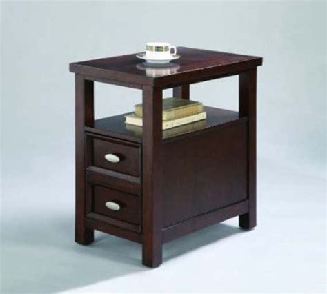 bedroom end tables bedroom side table design