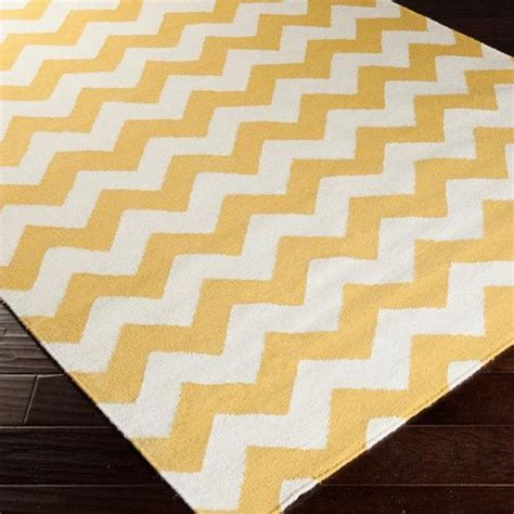 Yellow Chevron Outdoor Rug Yellow Chevron Outdoor Rug E By Design Yellow Chevron Indoor Outdoor Rug Zulily Chevron