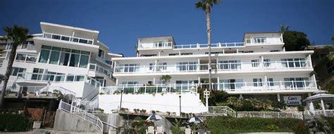 inn at laguna book laguna inn on the laguna hotel deals