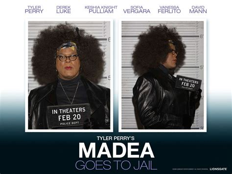 tyler perry images madea  hd wallpaper  background