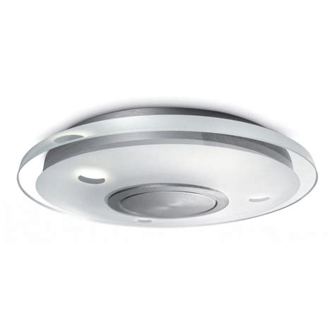 modern bathroom exhaust fan light 1000 ideas about bathroom exhaust fan on pinterest
