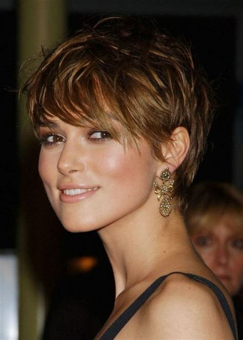 Short Hair Styles That Lift Face | best 25 square face hairstyles ideas on pinterest