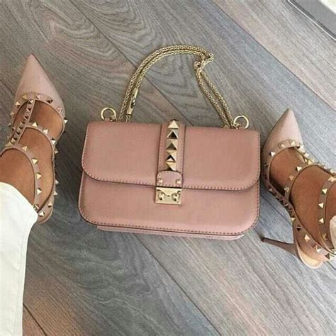 High Heels Ns05 Abu Htm 53 53 best shoe bag images on fashion shoes feminine fashion and high heels
