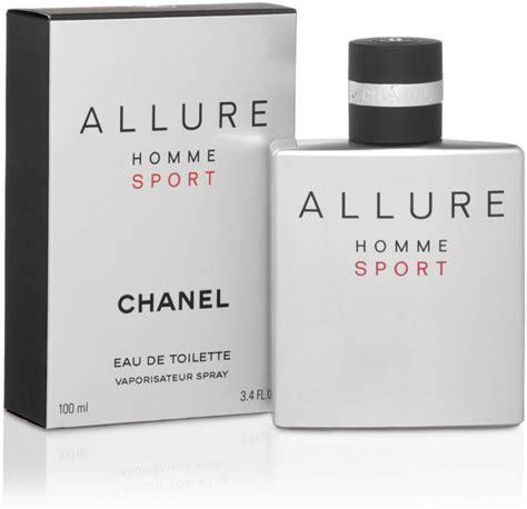 Parfum Original Chanel Homme Sport Edt 100ml Tester Bpom buy chanel homme sport edt 100 ml in india flipkart