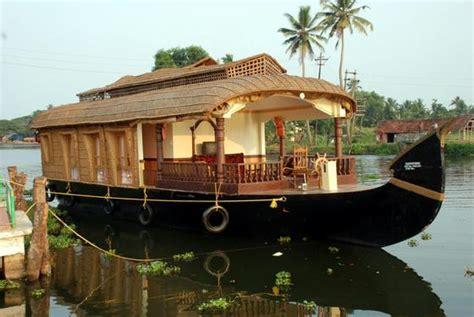 bekal boat house service  mangalore  operators
