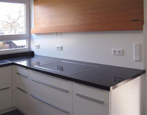 welche arbeitsplatte küche wandfarbe k 252 che graue