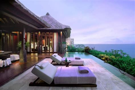 Interior Decoration Indian Homes suite of the week the breathtaking ocean cliff villa at