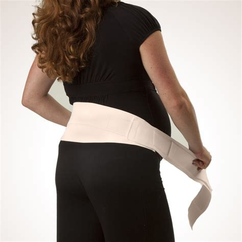 compression garment operasi compress deminnie style and