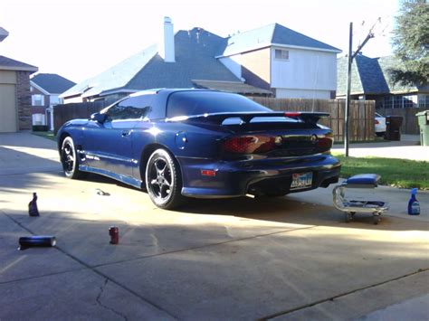 best place to buy ls best place to buy paint navy blue metallic ls1tech