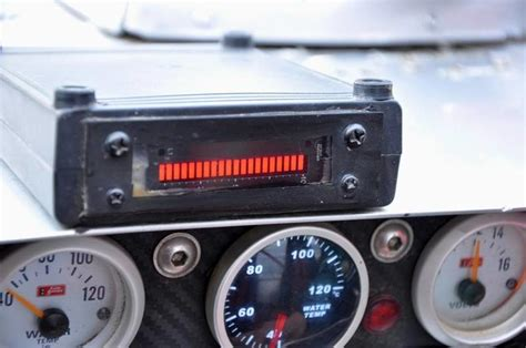 Verstärker Anschließen Auto by Europameister Auto Proto Trial