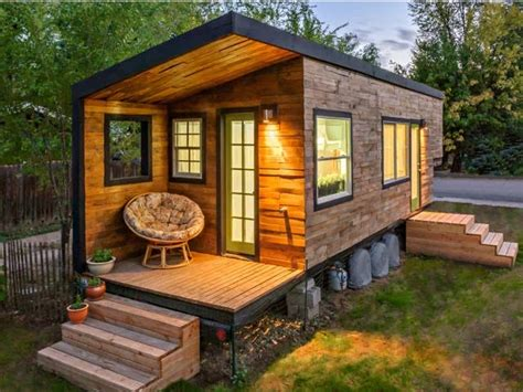 unique house architecture design with wooden material in 50 best small modern wooden custom home designs