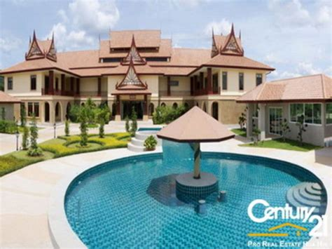 Sale Thai by Property For Sale Hua Hin Hua Hin Real Estate Thailand