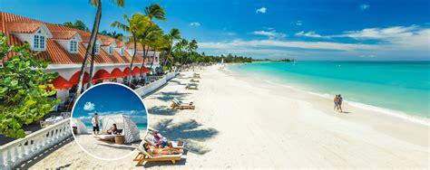 best resorts antigua antigua island resorts www pixshark images