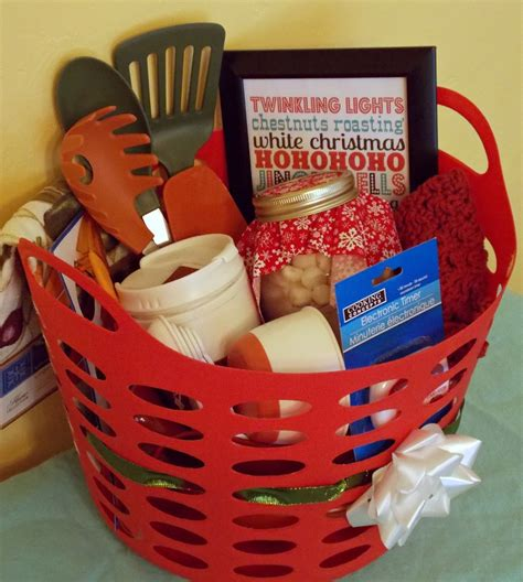 kitchen dollar store gift texas crafty kitchen