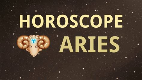aries horoscope october 25 2016 daily love personal