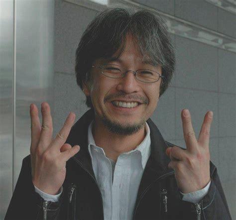 oda eiichiro one eiichirō oda says its on the announce