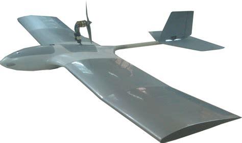 Remote Drone Only Drone Hr S5hw satuma salaar uav