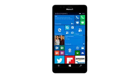 the unlocked lumia 950 returns to the us and canada buy microsoft lumia 950 unlocked microsoft store