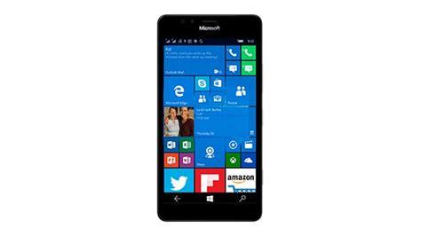Microsoft Lumia Talkman image gallery lumia 950