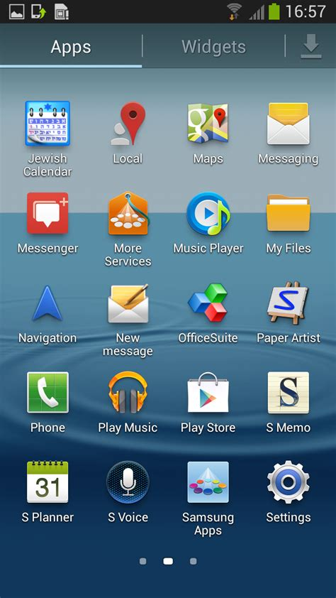 tutorial android jelly bean 4 2 2 update galaxy s3 i9300 to xxufmb3 android 4 2 1 jelly bean