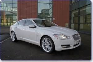 Hire Jaguar Xf Wedding Hire Wedding Hire Jaguar Xf