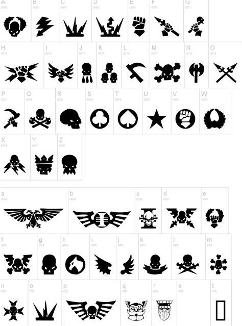 dafont jawa orphaned typefaces