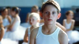 billy möbel the 20 best performances by child actors chinomatography
