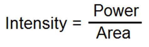 Light Intensity Equation by Light Energy Is Important Why Light Wiring Diagram And