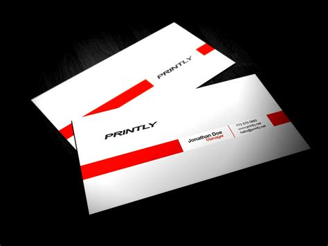 Download Business Cards Templates Free Business Cards Templates Downloads Besttemplates123