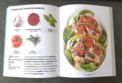 livre de cuisine gratuit pdf livre de cuisine gratuit 28 images test simplissime le
