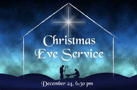 images of christmas eve worship worship services