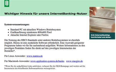 olb bank bye bye oldenburgische landesbank olb onlinebanking